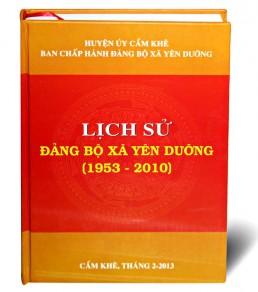 10_LS Yen Duong