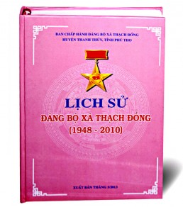 11_LS Thach Dong