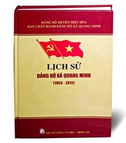 2_LS Quang Minh
