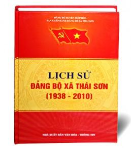 3_LS Thai Son