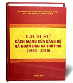 4_LS Thu Phu
