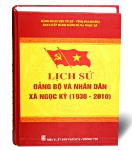 6_LS Ngoc Ky