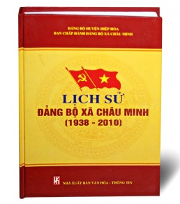 7_LS Chau Minh