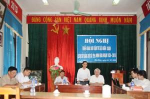 Yên Ninh 1