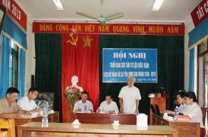 Yên Ninh 2