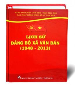 Van Ban