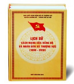 Thuong vuc