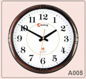 Đồng hồ A005