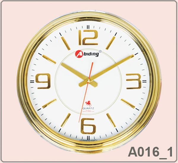 Đồng hồ A016_1