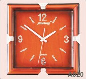 Đồng hồ A020