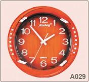 Đồng hồ A029