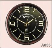 Đồng hồ A055