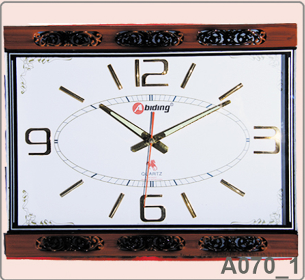 Đồng hồ A070_1