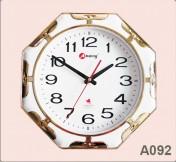 Đồng hồ A092