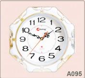 Đồng hồ A095