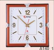 Đồng hồ A140_1