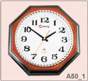 Đồng hồ A50_1