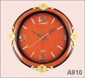 Đồng hồ A910