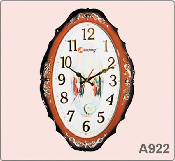 Đồng hồ A922