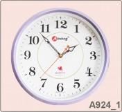 Đồng hồ A924_1