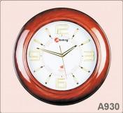 Đồng hồ A930