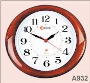 Đồng hồ A932