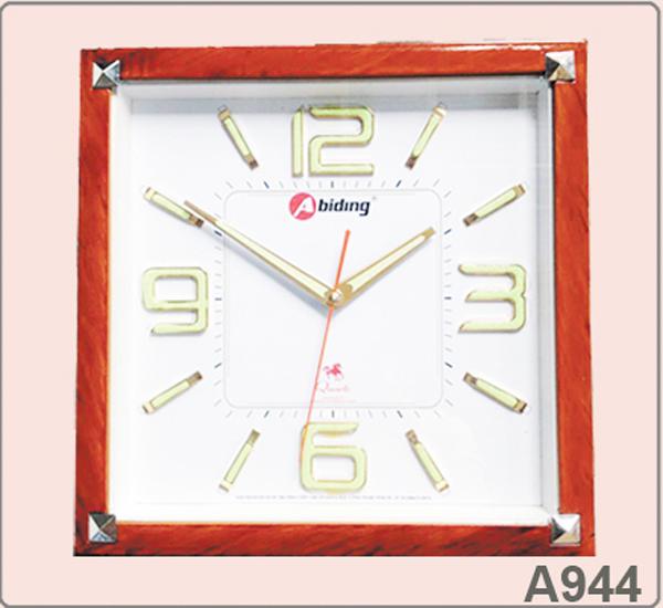 Đồng hồ A944