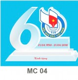 Biểu trưng MC04