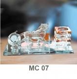 Biểu trưng MC07