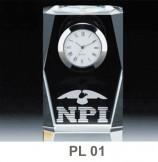 Biểu trưng PL01