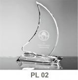 Biểu trưng PL02