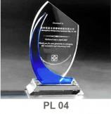 Biểu trưng PL04
