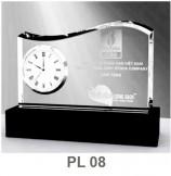 Biểu trưng PL08