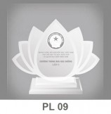 Biểu trưng PL09