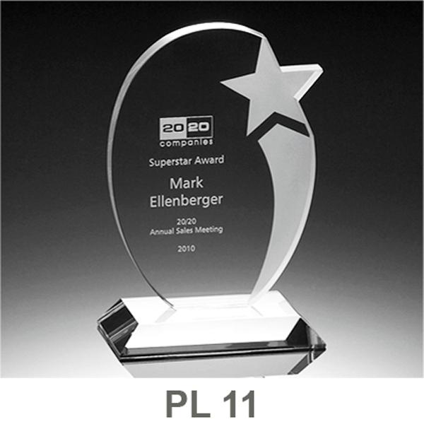 Biểu trưng PL11