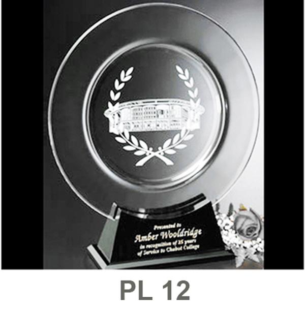 Biểu trưng PL12