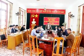 Hoi thao Nam Hoa