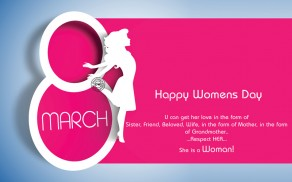 International-womens-day-8-3